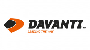 Roxby_Road_Garage_Winterton_North_Lincolnshire_DAVANTI_logo