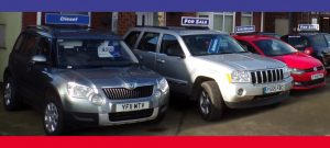 Roxby-Road-Garage-Winterton-North-Lincolnshire_Used_Car_Sales2